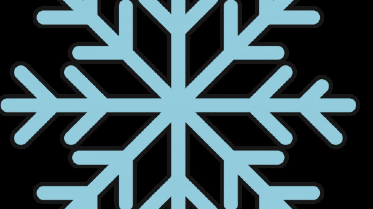 kaeling_logo